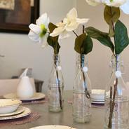 4059 Tomoka Dining Room