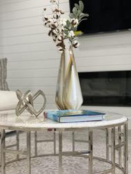 Luxury Tablescape