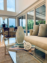 Intracoastal Staging Project, Delray Bea