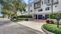 Welcome To 486 East Boca Raton Road, Boca Raton FL