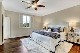 486 East Boca Raton Rd, Master Bedroom
