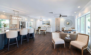Boca Raton Home Staging