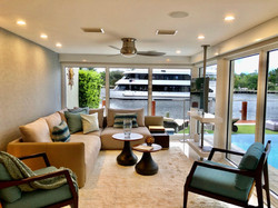 Staging/Redesign Intracoastal Delray Bea