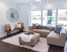 864 Appleby, Boca Raton New Construction