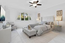 486 E Boca Raton Road, Virtual Guest Bedroom