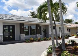 864 Appleby Boca Raton Staging