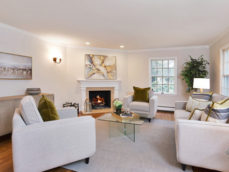 695 Westover Rd, Stamford CT Blended- Redesign