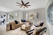 486 East  Boca Raton Road, Livingroom