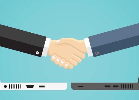 Honest Conversations About Social Partnerships