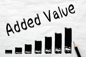 A Realistic Examination of Added Value