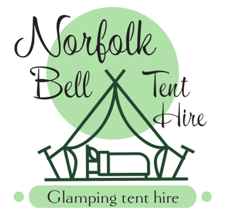 Norfolk bell tent hire Logo png.png