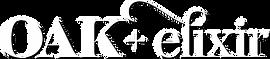 OE Logo_BW.png