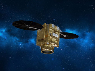 Airbus reestructurará mercado de observación de la Tierra con su constelación Pléiades Neo