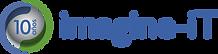Logo10azul.png
