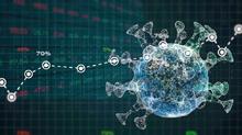 Cómo los datos pueden mantenernos más seguros en medio de la crisis del Coronavirus