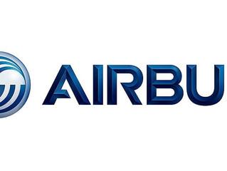 Fundación AIRBUS lanza un programa de desarrollo juvenil en Kenia