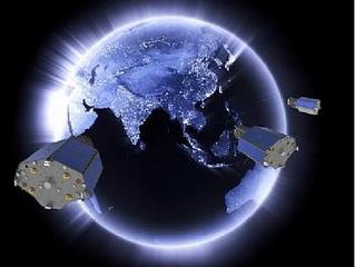 TripleSat, una nueva oportunidad para usted