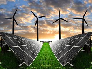 La brasilera Safira Energía llega a Chile con innovadora propuesta para el mercado de energía libre