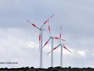 Aprueban construcción de Parque Eólico en Magallanes