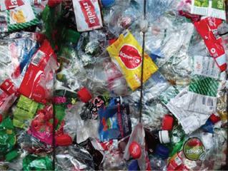 Nueva plataforma ayudará a los países a trabajar unidos contra la contaminación por plásticos