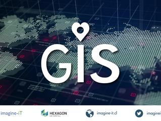 Día Internacional del GIS