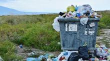 """Asociación Nacional del Reciclaje: """"La cadena de reciclaje debe ser actividad esencial en medio del"""