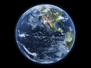 Descubren relación clave entre sismos y el campo magnético del planeta
