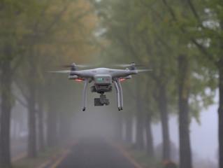 Los primeros estándares mundiales de aviones no tripulados se han develado para mantener la segurida