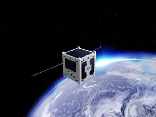 Los récords que dejó el Suchai 1, el primer satélite construido en Chile