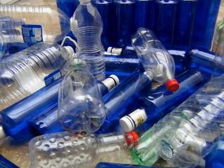REP motiva a startups y obliga a innovar a industria del reciclaje
