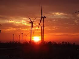 Tecnologías Hexagon tienen destacada presencia en el principal evento dedicado al sector de energía