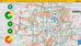 Hexagon seleccionado por Múnich para la solución de movilidad compartida