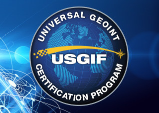 Hexagon Geospatial y USGIF ofrecen software a universidades