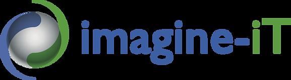 logo imagineit.png