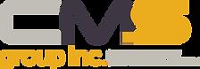 CMS Group Logo