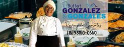 Buffet Gonzales & Gonzales