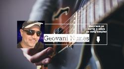 Geovani Nunes