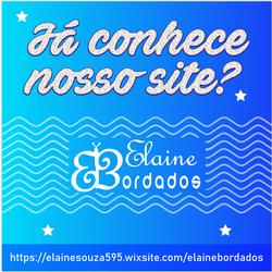 Post Divulgação site