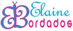 Logo Elaine Bordados