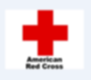 Red Cross 2.PNG