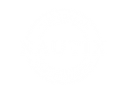 nautix-logo-white.png