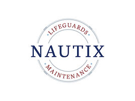 nautix-logo-two-color.jpg