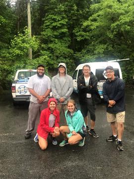 Field Staff Rainy Day Outside.jpg