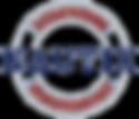 nautix-logo-full-color_edited.png
