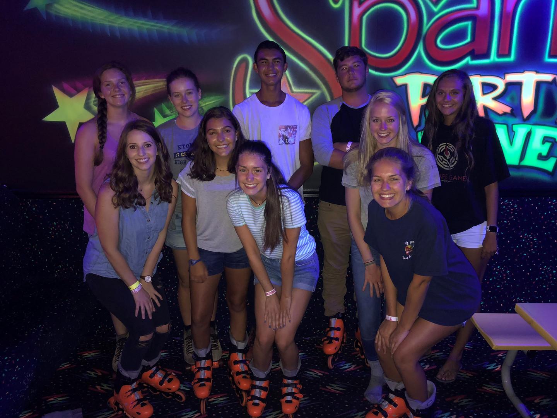 Sparkles Group Photo.jpg