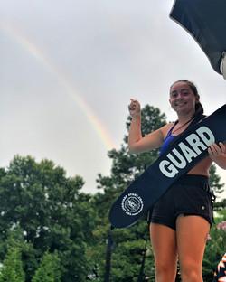 Shannon Yanes rainbow2