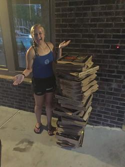Alex Hegman w pizza.jpg