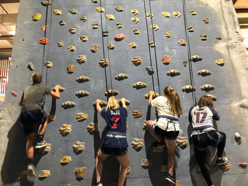 Rock Wall Race.jpg