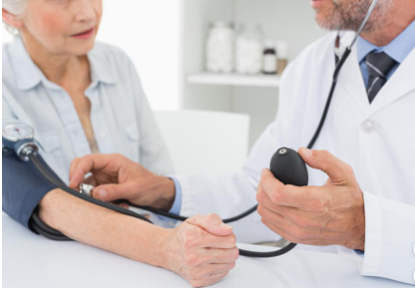 5 Things to ask your Doctors, including your Naturopathic Doctor