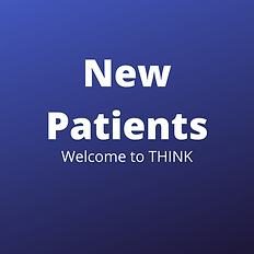 New Patients-2.png